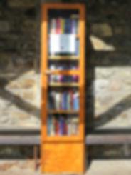Dasburger Bücherkiste