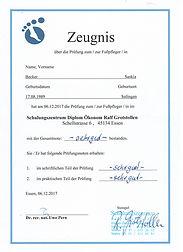 seidenzart_solingen_Fachfußpflege_Zeugni