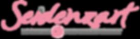 logo_seidenzart_web.png