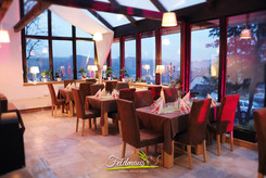 hotel-feldmaus-olzheim-restaurant_2.jpg