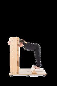 fle-xx Wade Übung Fitnessstudio Niederprüm fitZone Training