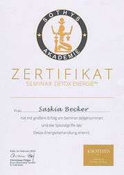 seidenzart_solingen_Detox-Energie.jpg