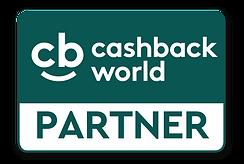 cbw_partner.png
