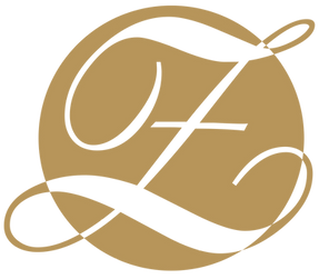 zwicker_logo_element.png