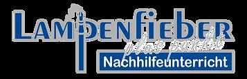 lampenfieber_logo_NH-web.png