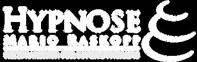 logo_raskopp_hypnose_weiss.png