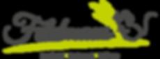 hotel-feldmaus_logo.png