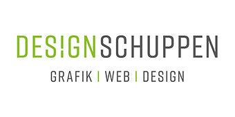 designschuppen_logo.jpg