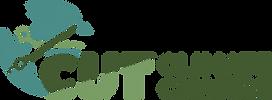 Nachhaltig Schön Friseursalon Trier klimapositiv nachhaltig