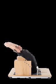 Fitnessstudio Niederprüm fitZone fle-xx Hüfte Übungen