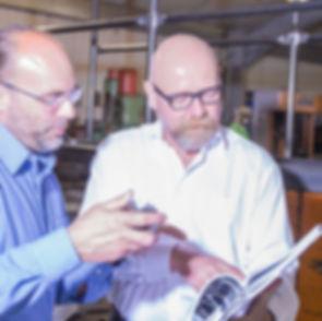 Technischer Handel Axel Weiss e.K. Bleialf