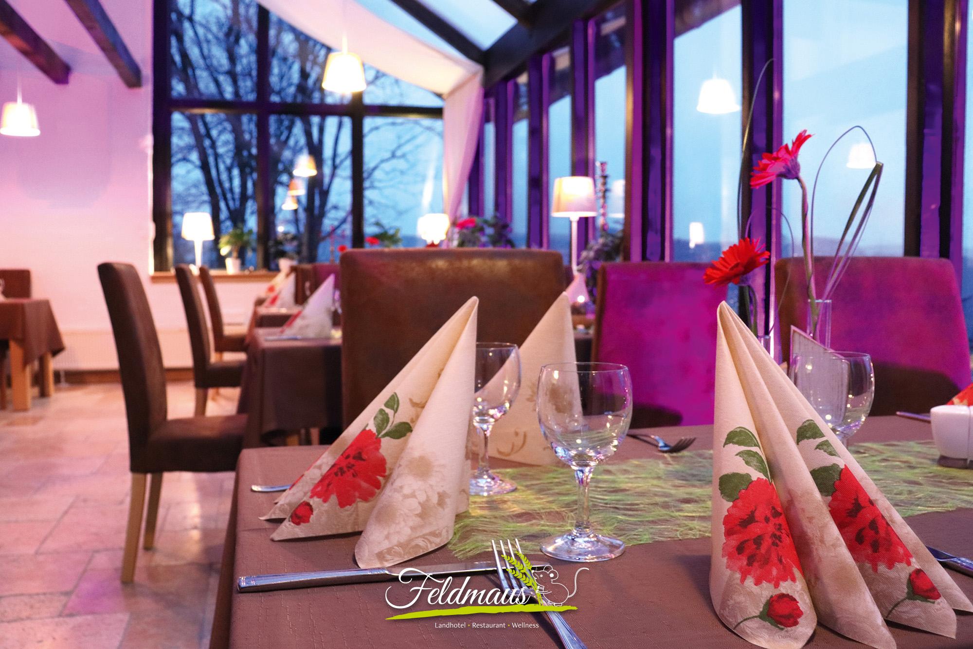 hotel-feldmaus-olzheim-restaurant_5