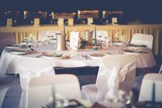 hotel_restaurant_haus_zwicker_7.jpg