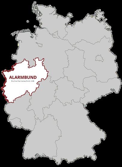 alarmbund_karte.png