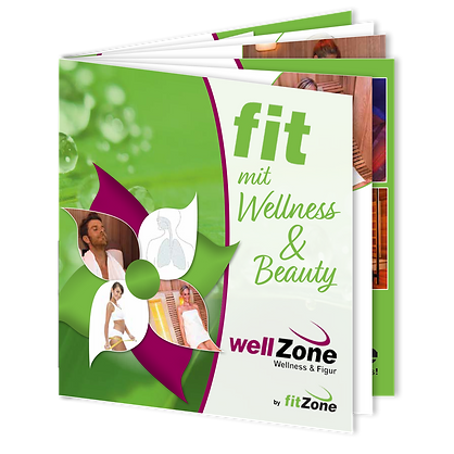 fitzone_flyer_wellness_web.png