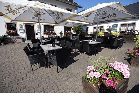 hotel_restaurant_haus_zwicker_22.jpg
