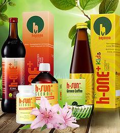 fitzone_Hajoona_Produkte.jpg
