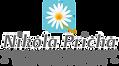 Nikola Pricha | Kinder- & Jugendpsychotherapeutin