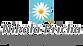 Pricha_Nikola_Logo_web.png