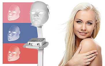 Lift_mee_LED-Maske.jpg