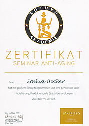 Seidenzart_Solingen_SOTHYS - Anti Aging_web.jpg