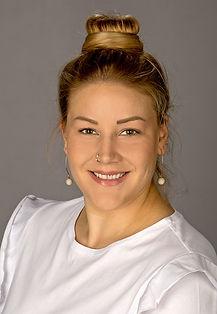 saskia_becker_profil_web.jpg