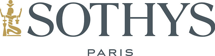 sothys_logo.jpg