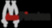 dompiraten_logo_web.png