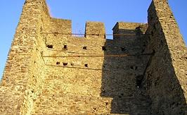 Dasburg