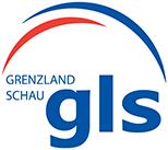 Wir stellen aus: GLS 2019