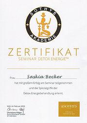 Seidenzart_Solingen_Detox-Energie_web.jpg
