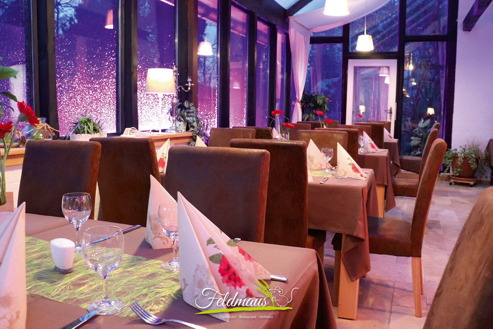 hotel-feldmaus-olzheim-restaurant_4.jpg