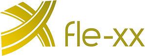 Fitnessstudio Niederprüm fitZone fle-xx Zirkel Stabilität Beweglichkeit