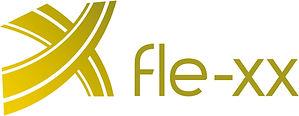 fle-xx_Logo.jpg