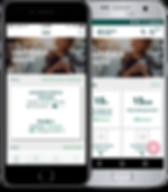 app1-de.png
