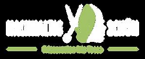 logo_nachhaltigschoen_neg.png