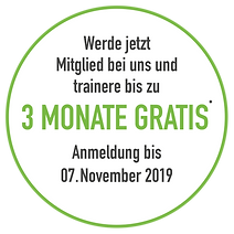 fitzone_herbst2019_web2.png