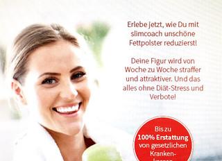 Slim-Coach-Ernährungs-Führerschein