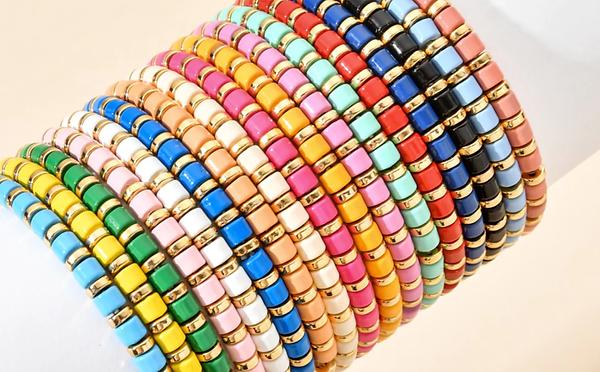 enamel bracelet.png