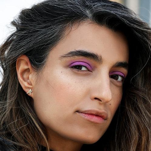 Superstar Rainbow Earrings