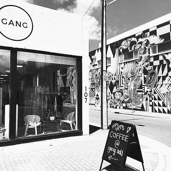 gang shop front.jpg