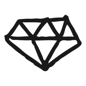 POP1-jewel-blackWEB copy.png