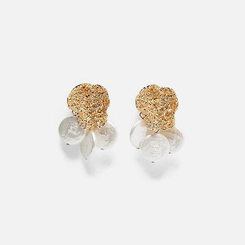 Skyline Earrings