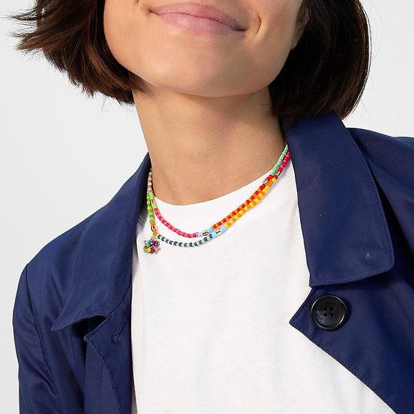 necklace a 3.jpg