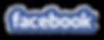 facebook-transparent-logo-icon-2.png