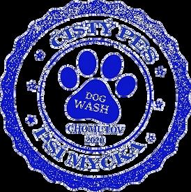 logo Lenka 1.png