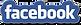 31-311321_facebook-png-clipart-facebook-