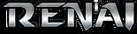 Cool Text - RENAI -357165655965332.png