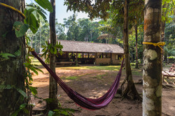 Atta Rainforest Lodge 12 -WE-GVW