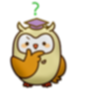 owl-4117007_1920_edited.png